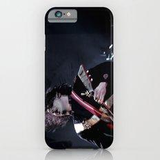 Jack White Airline Satan iPhone 6s Slim Case