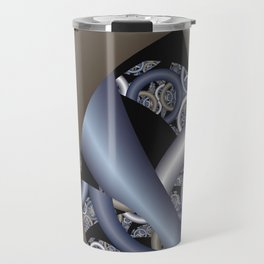 for wall murals and more -12- Travel Mug