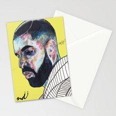 Drake Stationery Cards