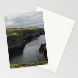 Geodha Smoo Stationery Cards