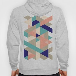 Sand and Shore Hoody