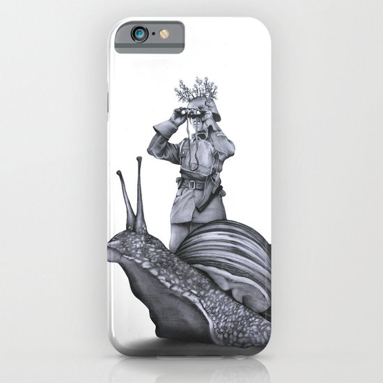 In which no explanation can be found iPhone & iPod Case