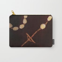 Rosary Carry-All Pouch