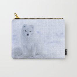 Arctic Fox 2 Carry-All Pouch