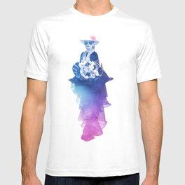 Grigio Girl T-shirt
