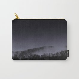 Nightly mist Carry-All Pouch