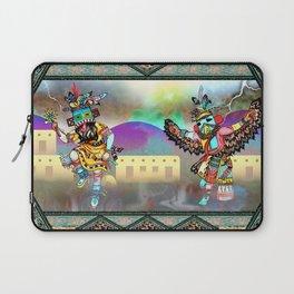 Kachina Eagle Laptop Sleeve