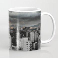 Dark Sky SP Mug