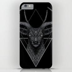 Dark Deer Slim Case iPhone 6 Plus