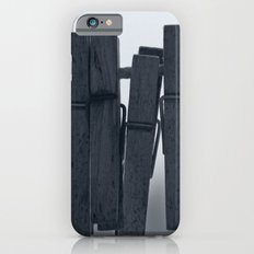 In a pinch #3 Slim Case iPhone 6s