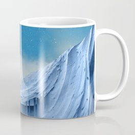 To dust Coffee Mug