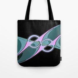 On Wings of Song Tote Bag