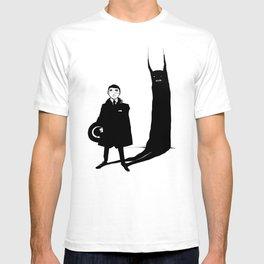 Mobster T-shirt