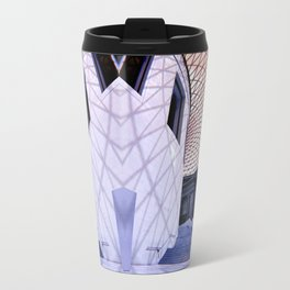 Inside London Travel Mug