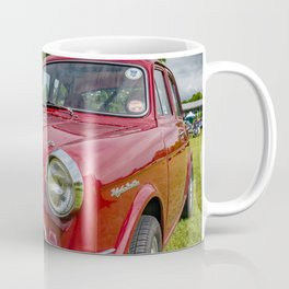 Classic Riley 1.5 Coffee Mug