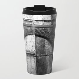 Gates Travel Mug