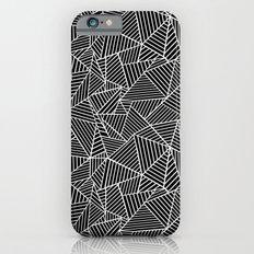 Ab 2 Repeat iPhone 6s Slim Case