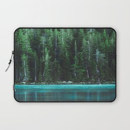 Forest 3 Laptop Sleeve