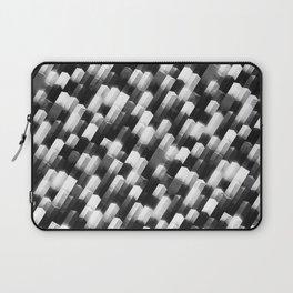 we gemmin (monochrome series) Laptop Sleeve