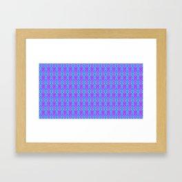 Bark II Framed Art Print