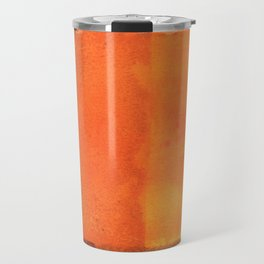 color abstract 6 Travel Mug
