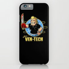 Join Ven-Tech Slim Case iPhone 6s