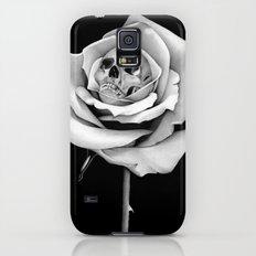 Beauty & Death Galaxy S5 Slim Case