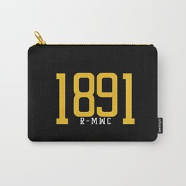 R-MWC 1891 Carry-All Pouch