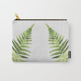 Farn Carry-All Pouch