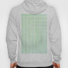 Looks like water droplet when you see from afar falling down the stripy background Hoody