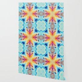 Moroccan Two Wallpaper