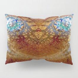 Byzantium Pillow Sham