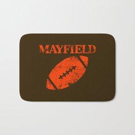 Mayfield Bath Mat
