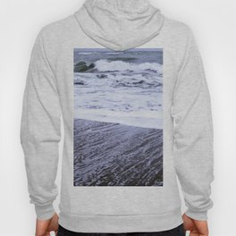 After the Wave Hoody