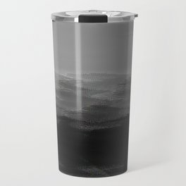 Scatterbrain Travel Mug