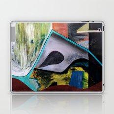 Aspen Laptop & iPad Skin