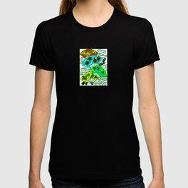 Fans T-shirt