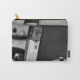 Simple Times 4 Carry-All Pouch