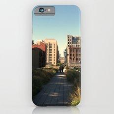 The Highline Slim Case iPhone 6s