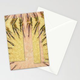 Intropression Makeup Flowers  ID:16165-134558-56051 Stationery Cards