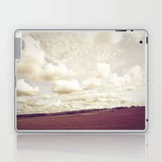Haven Laptop & iPad Skin