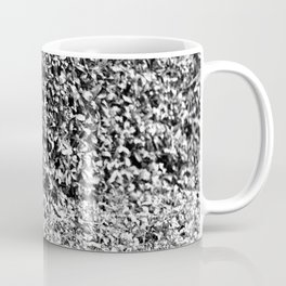 Cross Section Coffee Mug