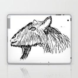 Herman Laptop & iPad Skin