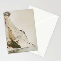 TELL ME YOUR STORY. Stationery Cards