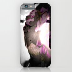Rose Slim Case iPhone 6
