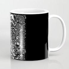 Hidden In the Leaves Mug