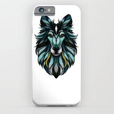 Believe Slim Case iPhone 6