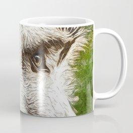 Animaline - Monkey Coffee Mug