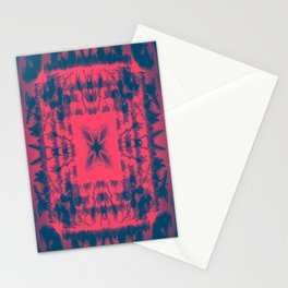 Photon Graphology Stationery Cards