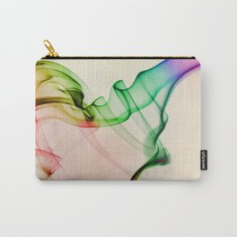 Smoke compositions VI Carry-All Pouch